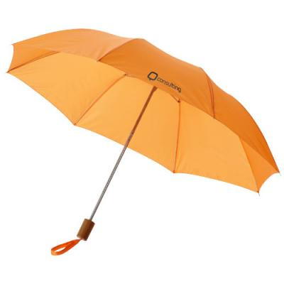 Image of 20'' Oho 2-section umbrella