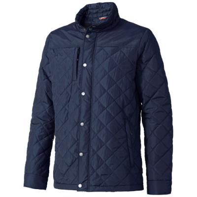 Image of Stance insulated jacket